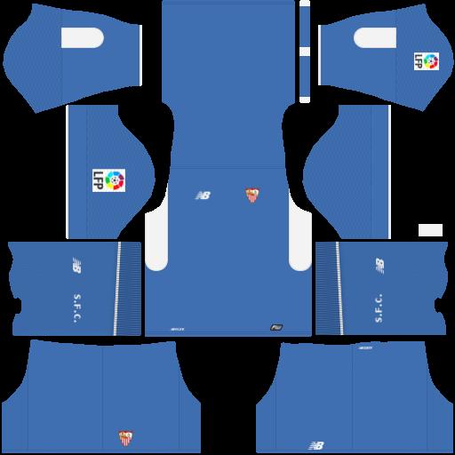 kit-sevilla-dls16-uniforme-goleiro-fora-de-casa