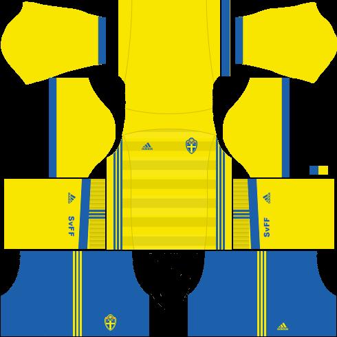 kit-sweden-suecia-dls16-casa