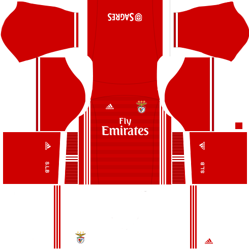 kit-benfica-dls16-uniforme-casa