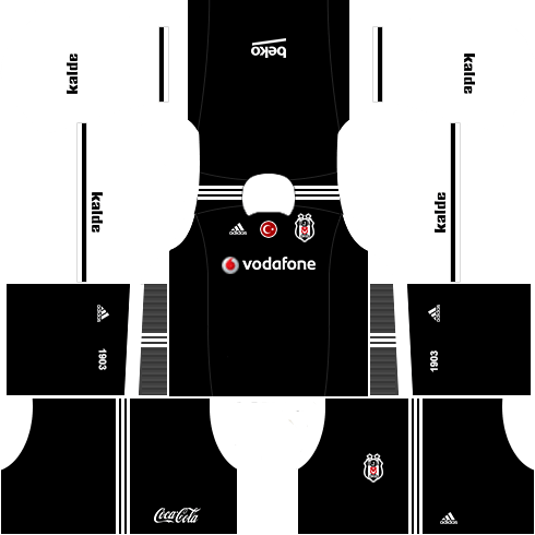 kit-besiktas-dls16-uniforme-fora-de-casa