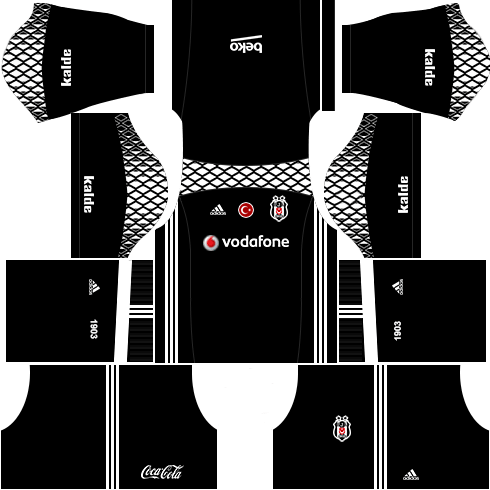 kit-besiktas-dls16-uniforme-goleiro-casa