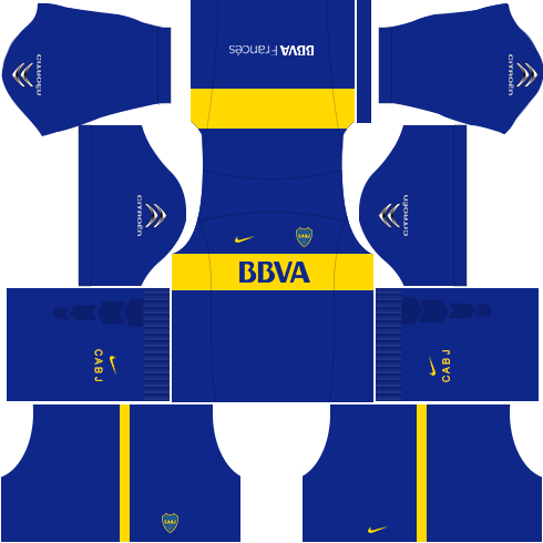 kit-boca-junior-dls16-uniforme-casa