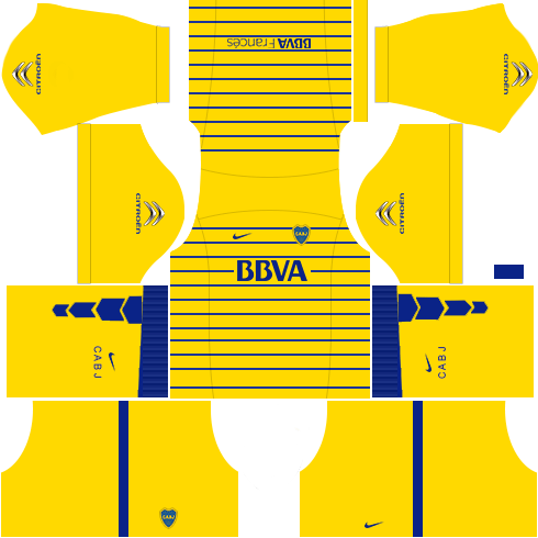 kit-boca-junior-dls16-uniforme-fora-de-casa
