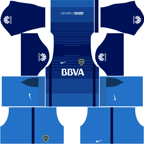 kit-boca-juniors-dls16-alternativo