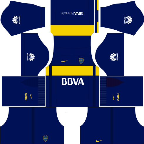 kit-boca-juniors-dls16-casa