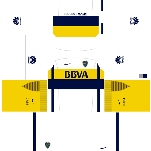 kit-boca-juniors-dls16-fora-de-casa