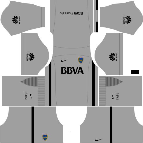 kit-boca-juniors-dls16-goleiro-casa
