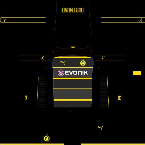 kit-borussia-dls16-uniforme-fora-de-casa