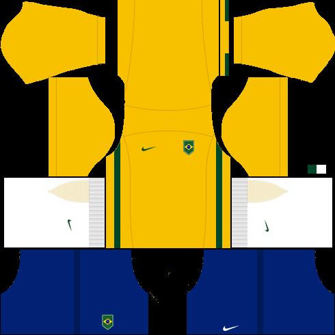 kit-brasil-dls16-casa