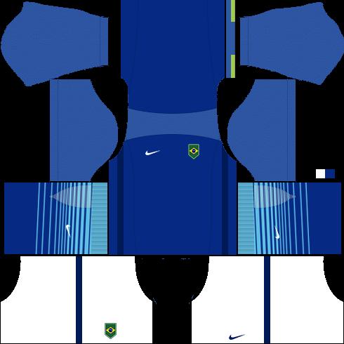 kit-brasil-dls16-fora-de-casa