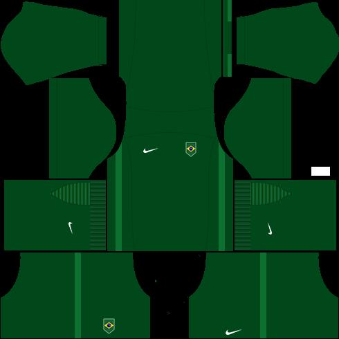 kit-brasil-dls16-goleiro-casa
