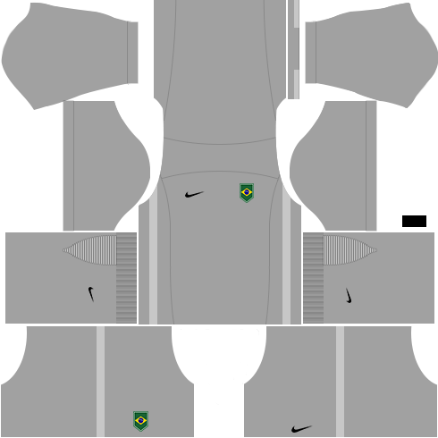kit-brasil-dls16-goleiro-fora-de-casa