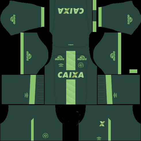 kit-chapecoense-dls-16-unifrme-alternativo