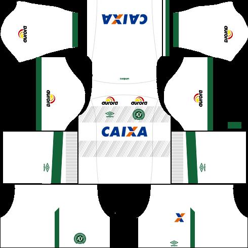 kit-chapecoense-dls16-uniforme-fora-de-casa