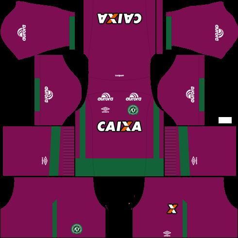 kit-chapecoense-dls16-uniforme-goleiro-fora-de-casa