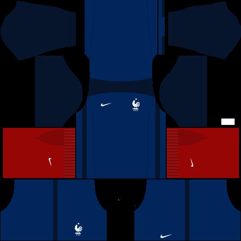 kit-franca-france-dls16-uniforme-casa