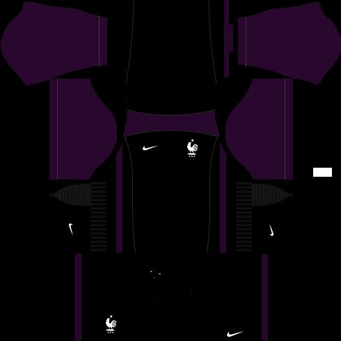 kit-franca-france-dls16-uniforme-goleiro-fora-de-casa