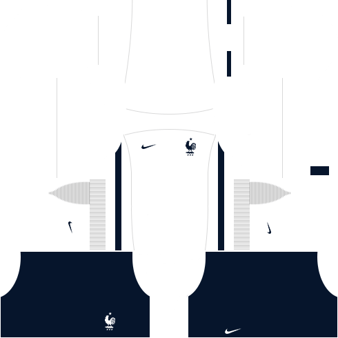 kit-franca-france-dls16-uniforme-fora-de-casa