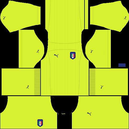 kit-italy-italia-dls16-goleiro-fora-de-casa