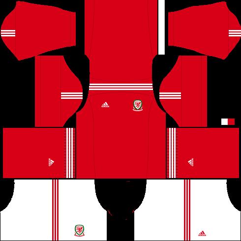 kit-pais-de-gales-cymru-wales-dls16-casa