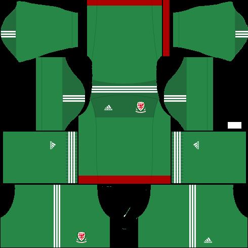 kit-pais-de-gales-cymru-wales-dls16-goleiro-casa