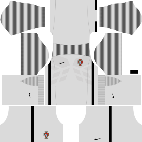 kit-portugal-dls16-goleiro-casa