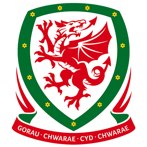 pais-de-gales-cymru-wales-escudo