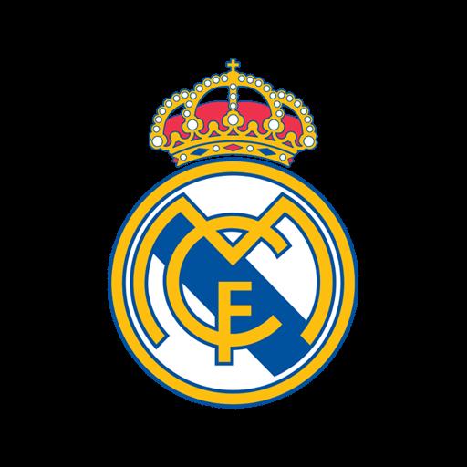 Kit Real Madrid