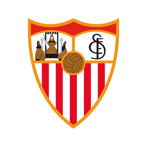 Kit Sevilla