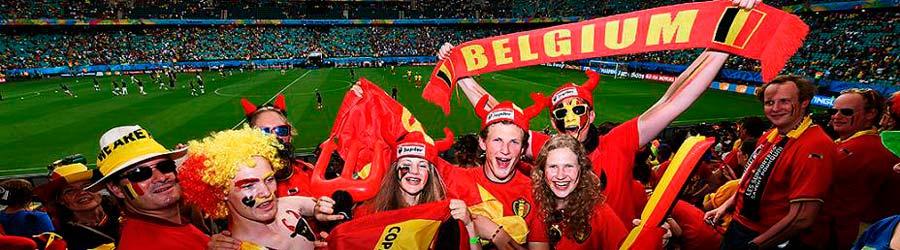 Kit Belga