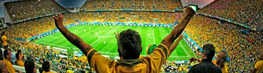Kit Brasil