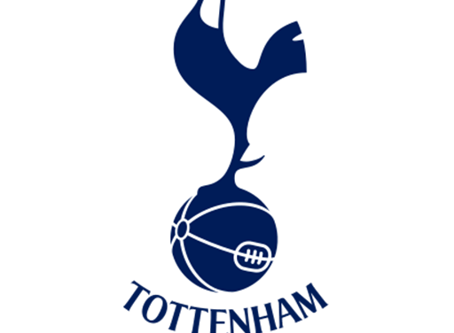 Kit Tottenham 2019 Novo Uniforme para DLS 19 – Dream League Soccer