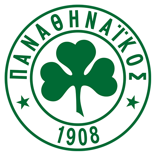Kit Panathinaikos