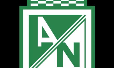 Kit Atlético Nacional para DLS 18 – Dream League Soccer
