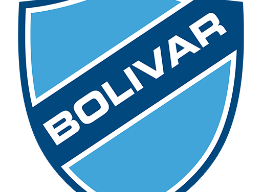 Kit Bolívar para DLS 18 – Dream League Soccer