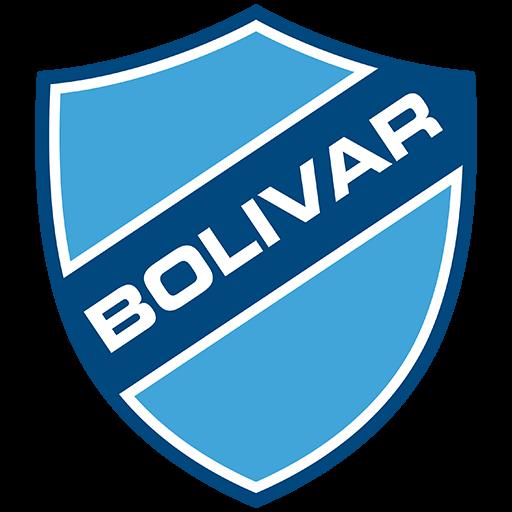 Kit Bolivar