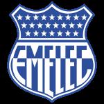 Kit Emelec para DLS 18 – Dream League Soccer 2018