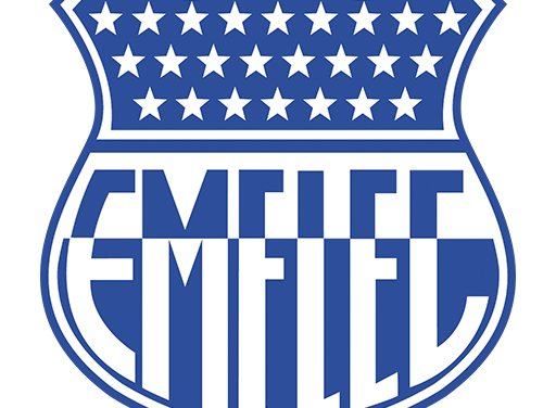 Kit Emelec para DLS 18 – Dream League Soccer 2018