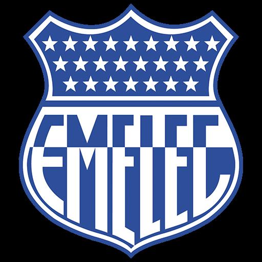 Kit Emelec