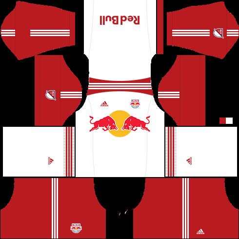 kit red bull dls16 casa