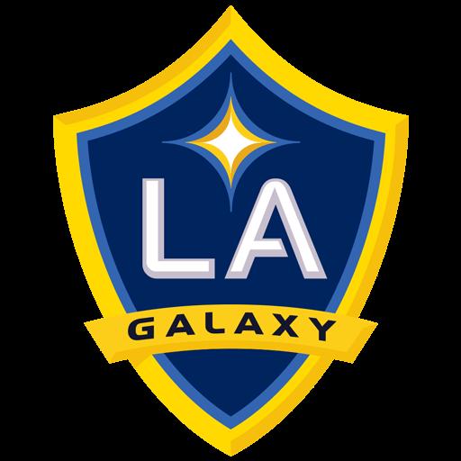Kit LA Galaxy