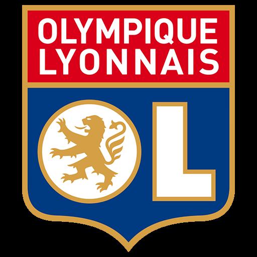 Kit Lyon