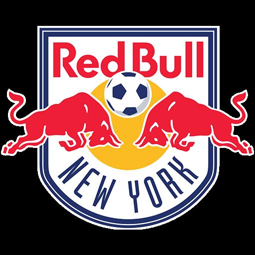 Kit Red Bulls