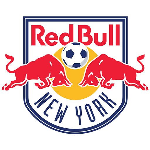 Kit Red Bulls para DLS 19 - Dream League Soccer 19 atualize já seu time 655fed70bdd7d