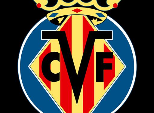 Kit Villarreal para DLS 19 – Dream League Soccer
