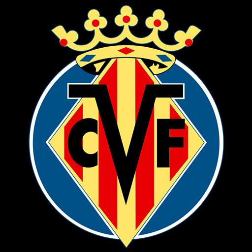 Kit Villarreal