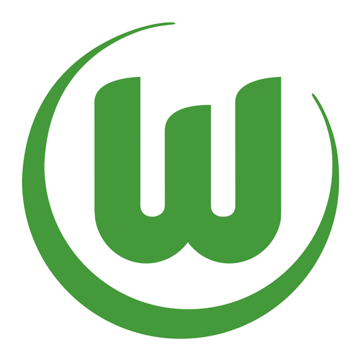 Kit Wolfsburg