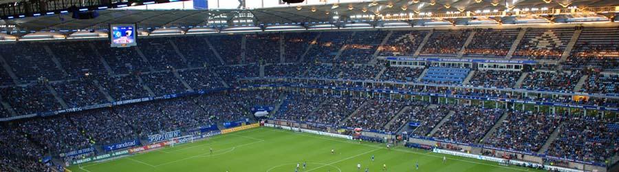 Kit Hamburgo