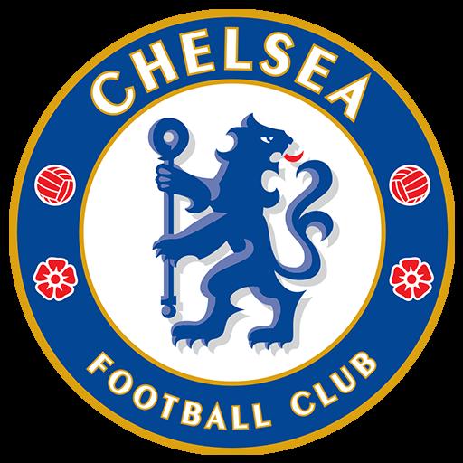 Kit Chelsea