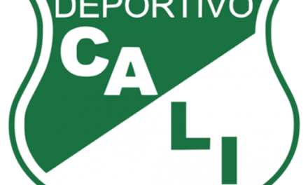 Kit Deportivo Cali 2019 Dream League Soccer 2019 kits URL 512×512 DLS 2019